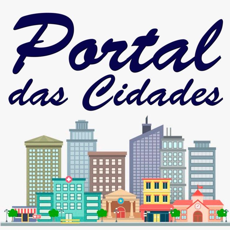 Portal das Cidades