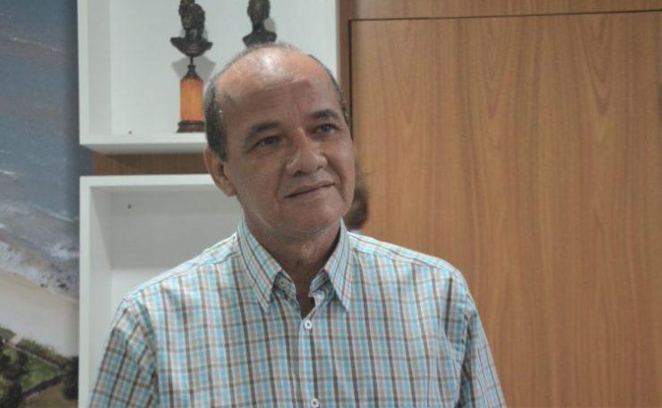 Taveira-José-Aldenir-750x463