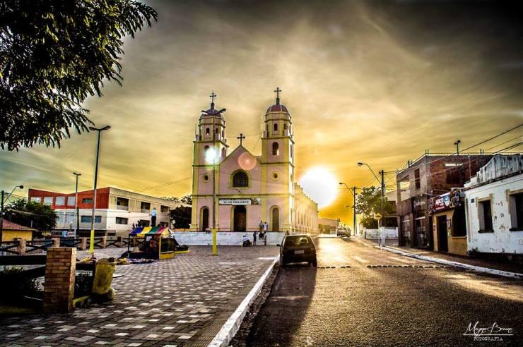 SPP NEWS: São Paulo do Potengi completa hoje, 30 de dezembro, 73 anos de  Emancipação Política